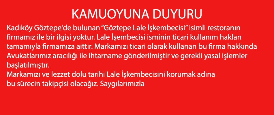 /index.php?option=com_content&view=article&id=194:kamuoyuna-duyuru&catid=77:slayt&Itemid=435