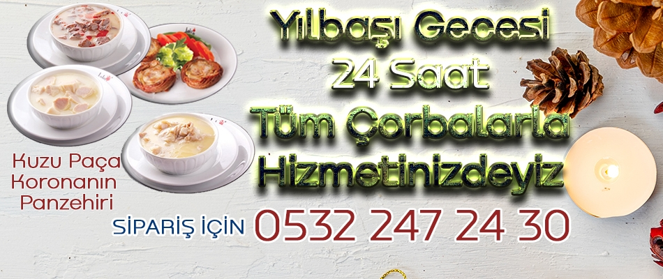/index.php?option=com_content&view=article&id=199:yilbasi-gecesi-siparis&catid=77:slayt&Itemid=435